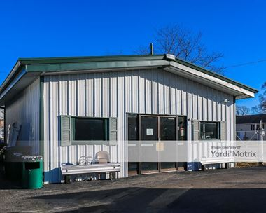 Storage Units for Rent available at 1504 14th Street, Waukegan, IL 60085 Photo Gallery 1