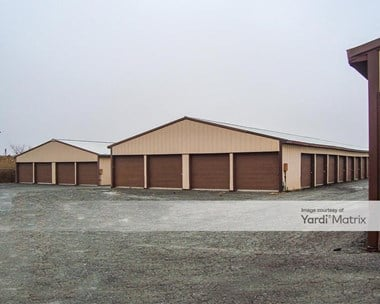 Image for Southlake Storage - 8250 Colorado Street, IN
