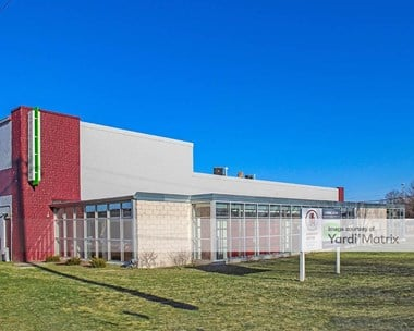 Storage Units for Rent available at 232 South Curtis Road, West Allis, WI 53214 Photo Gallery 1