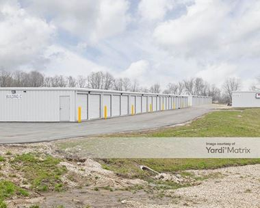 Storage Units for Rent available at 1356 State Road 14, Walworth, WI 53184 Photo Gallery 1