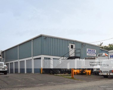 Storage Units for Rent available at 23 Kondelin Road, Gloucester, MA 01930 Photo Gallery 1