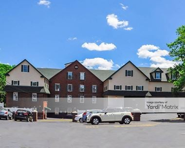 Storage Units for Rent available at 222 Central Street, Saugus, MA 01906