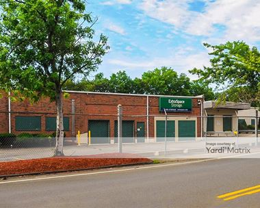Storage Units for Rent available at 15 Olympia Avenue, Woburn, MA 01801 Photo Gallery 1