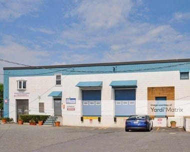 Storage Units for Rent available at 3 Foundry Industrial Park, Lowell, MA 01852 Photo Gallery 1