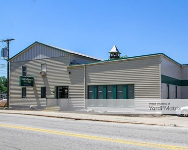 Storage Units for Rent available at 1590 Concord Street, Framingham, MA 01701 Photo Gallery 1