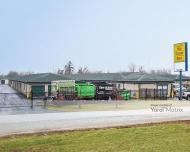 Image for Mini Storage Depot - 4220 East US 30, IN