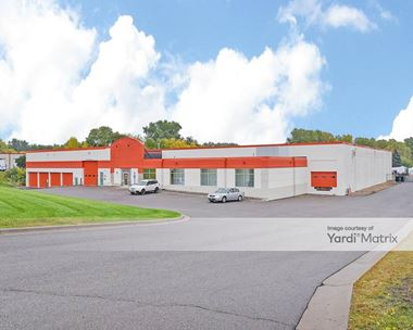 Storage Units for Rent available at 5040 Winnetka Avenue North, New Hope, MN 55428