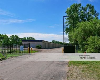 Image for Simply Self Storage - 251 5th Street NW, MN
