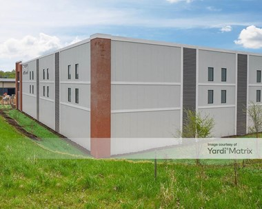 Image for Beyond Self Storage - 1315 Cope Avenue East, MN