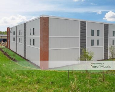 Storage Units for Rent available at 1315 Cope Avenue East, Maplewood, MN 55109
