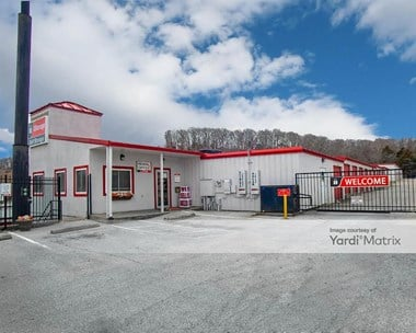 Storage Units for Rent available at 6215 West Outer Road, Imperial, MO 63052 Photo Gallery 1