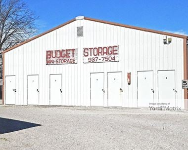 Storage Units for Rent available at 1027 Airport Road, Festus, MO 63028