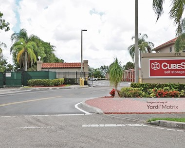 Storage Units for Rent available at 4731 West Sample Road, Coconut Creek, FL 33073 Photo Gallery 1