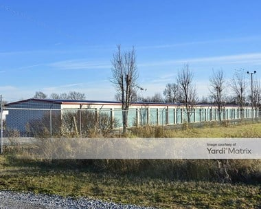 Storage Units for Rent available at 1020 Four Walls Way, Portland, TN 37148 Photo Gallery 1