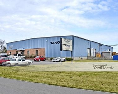 Storage Units for Rent available at 7112 Florence Road, Smyrna, TN 37167