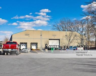 Storage Units for Rent available at 131 Burke Street, Nashua, NH 03060 Photo Gallery 1