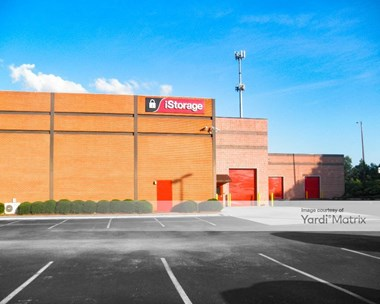 Storage Units for Rent available at 2400 John Hawkins Pkwy, Hoover, AL 35244 Photo Gallery 1