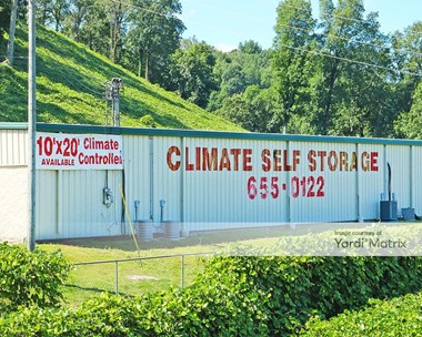 Image for Grayson Valley Store All - 5791 Chalkville Mountain Road, AL