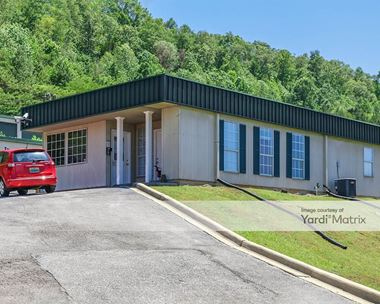 Storage Units for Rent available at 3357 Pelham Pkwy, Pelham, AL 35124 Photo Gallery 1