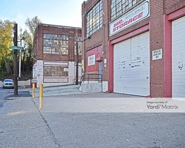 Image for Mr Storage - 5440 North 6th Street, PA