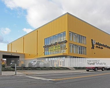 Image for Safeguard Self Storage - 3300 Frankford Avenue, PA