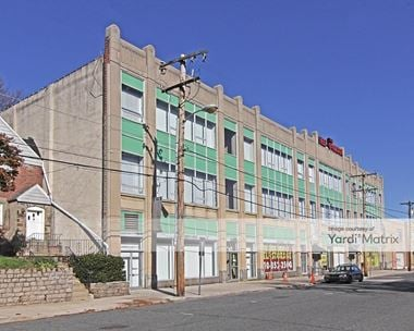 Image for Extra Space Storage - 237 Fairfield Avenue, PA