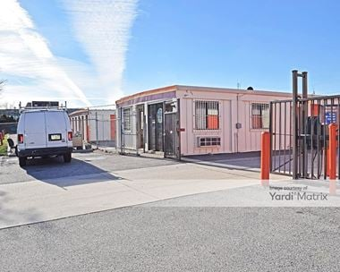 Image for Public Storage - 1431 Ivy Hill Road, PA
