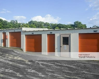 Storage Units for Rent available at 2025 Chemical Road, Plymouth Meeting, PA 19462 Photo Gallery 1