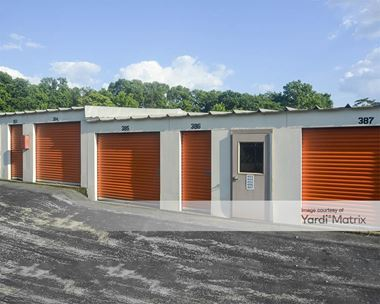 Storage Units for Rent available at 2025 Chemical Road, Plymouth Meeting, PA 19462