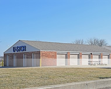 Image for U - Stor Self Storage - 7027 Company Drive, IN