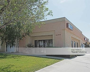 Storage Units for Rent available at 20843 Santa Lucia Street, Tehachapi, CA 93561 Photo Gallery 1