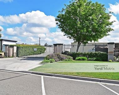 Storage Units for Rent available at 1824 Ackley Circle, Oakdale, CA 95361
