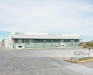 Image for Indian Wells Valley Self Storage - 808 West Ridgecrest Blvd, CA
