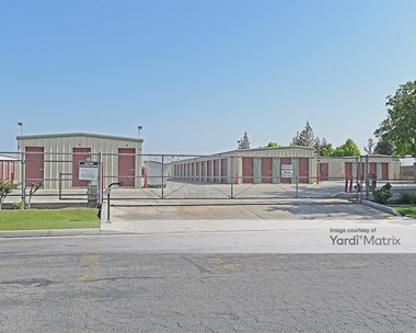 Image for Southland Rv & MINI Storage - 9901 Southland Court, CA