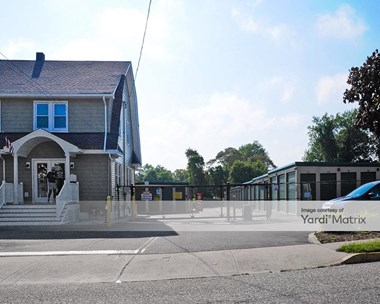 Storage Units for Rent available at 120 River Avenue, Patchogue, NY 11772 Photo Gallery 1