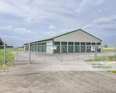 Storage Units for Rent available at 3446 2nd Street SE, St Cloud, MN 56304