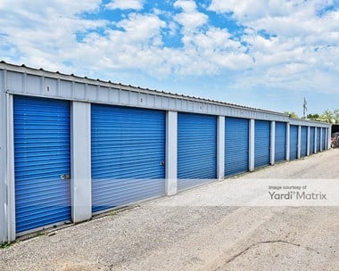 Image for Shakopee Public Storage - 1495 3rd Avenue West, MN