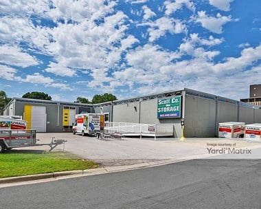 Image for Scott County Mini Storage - 240 Shumway Street South, MN