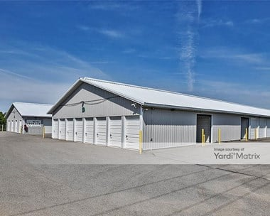 Image for CJS Mini Storage - 799 Chamberlain Avenue, MN