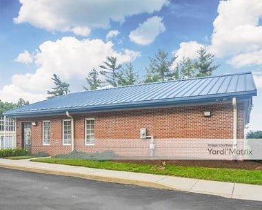 Storage Units for Rent available at 465 Pulaski Hwy, New Castle, DE 19720 Photo Gallery 1