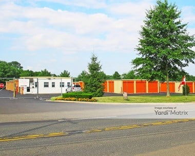 Image for 313 Self - Storage - 208H Route 313, PA