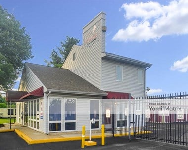 Storage Units for Rent available at 1215 Centerville Road, Wilmington, DE 19808 Photo Gallery 1