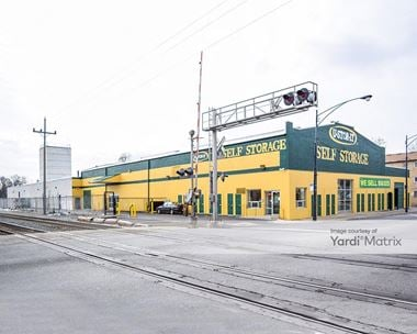 Image for U - Stor - It - 11118 South Rockwell Street, IL