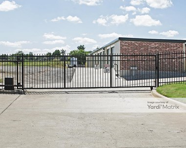Storage Units for Rent available at 3851 FM 663, Midlothian, TX 76065 Photo Gallery 1