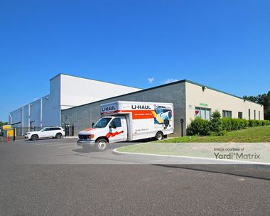 Storage Units for Rent available at 691 Main Street, Lumberton, NJ 08048