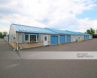 Image for Route 263 Discount Storage - 1660 Kendarbren Drive, PA