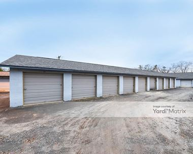 Image for Eastshore Storage - 2094 Gold Hill Road, NC