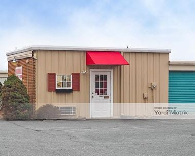 Storage Units for Rent available at 4901 North Highway 16, Denver, NC 28037