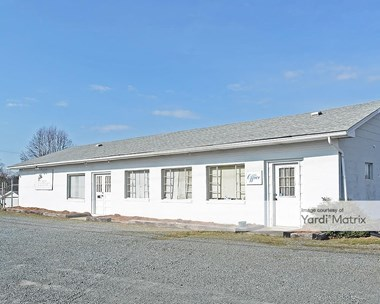 Storage Units for Rent available at 5510 Old Walkertown Road, Walkertown, NC 27051 Photo Gallery 1