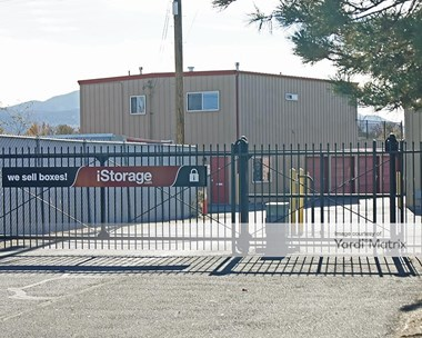 Storage Units for Rent available at 3579 Highway 50 East, Carson City, NV 89701 Photo Gallery 1